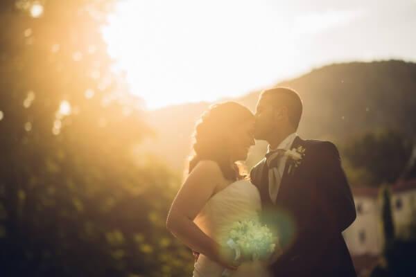 fotografo matrimonio Villa Soleil