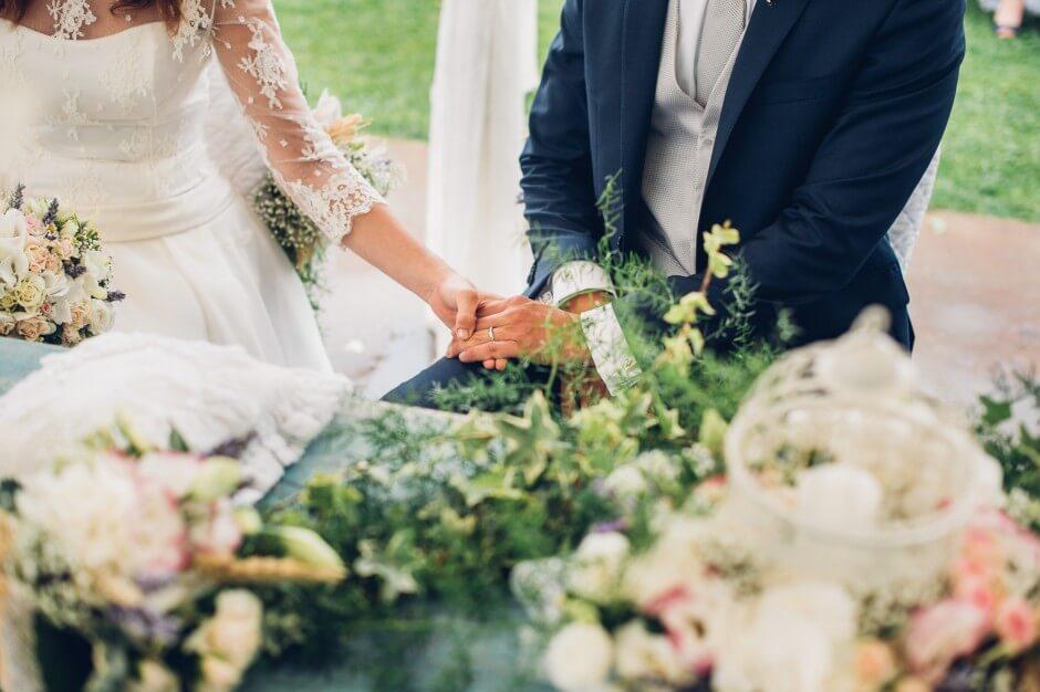fotografo matrimonio Relais Bella Rosina