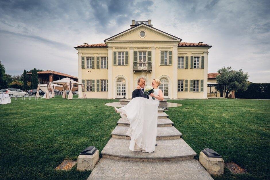 Opinioni Villa Santa Margherita