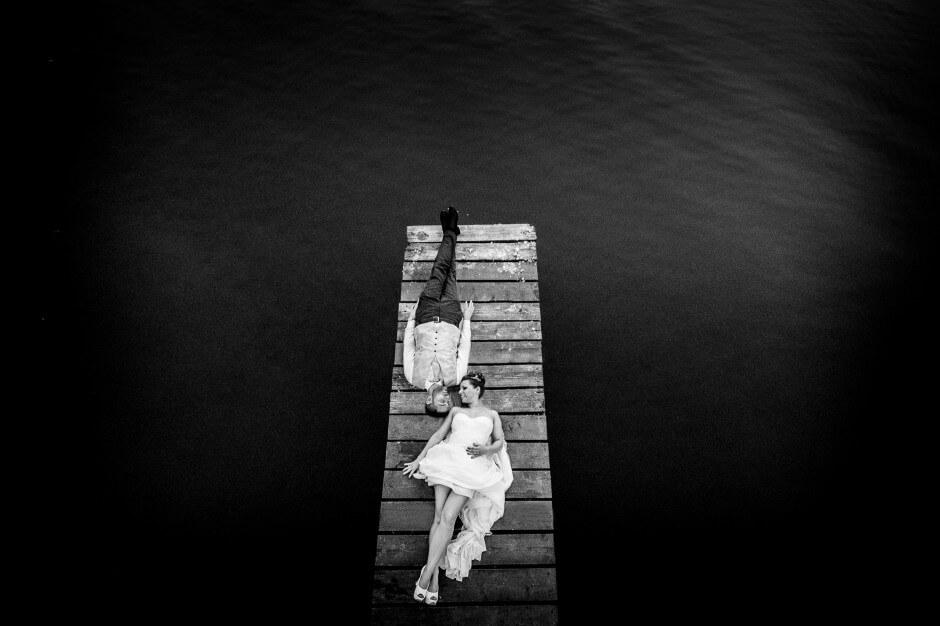Ricevimento matrimonio La Barcaccia