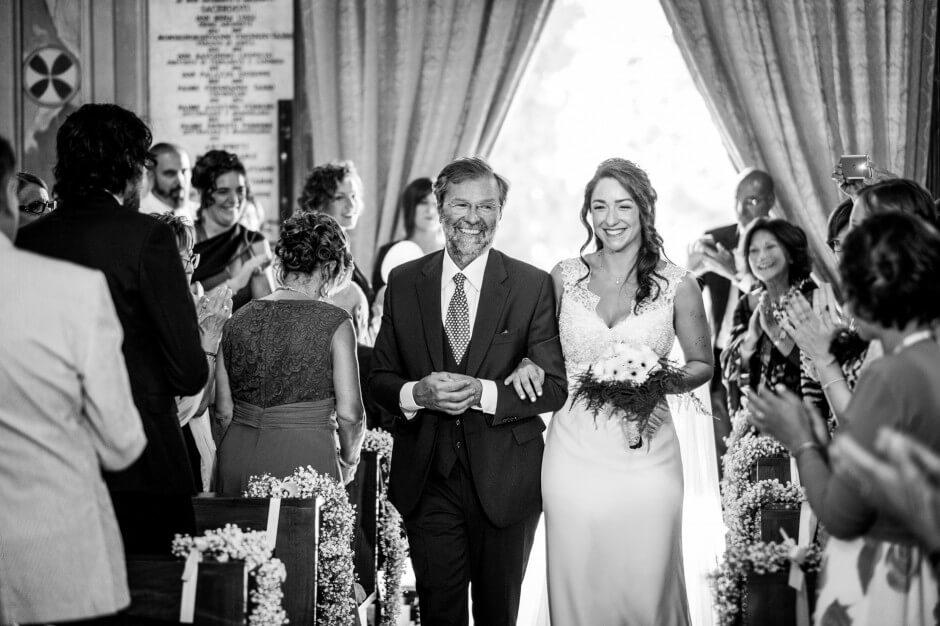 cerimonia matrimonio banengo montiglio