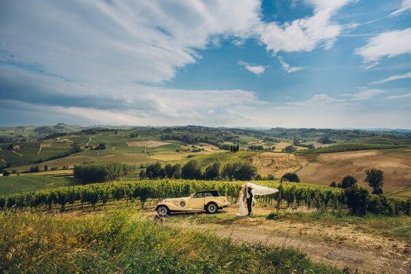 Fotografo Matrimonio Relais 23 Wedding