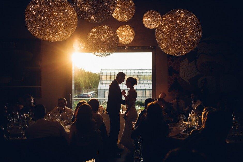 Matrimonio Relais 23 opinioni