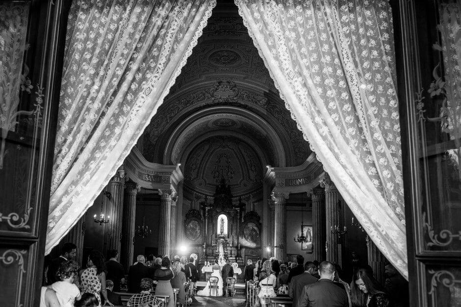 chiesa madonna di loreto chivasso