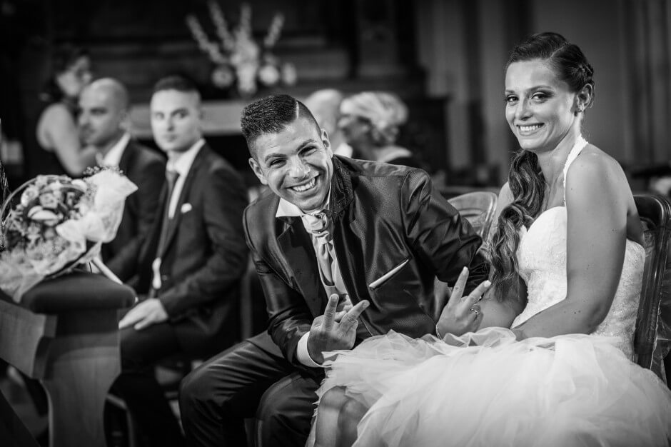 matrimonio chiesa chivasso