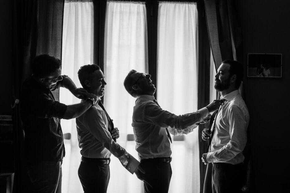 Fotografo matrimonio Volpiano Torino
