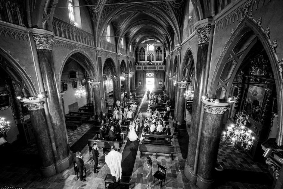 Fotografo matrimonio cerimonia Volpiano