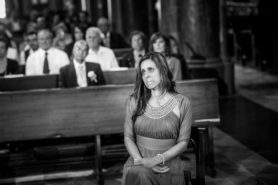 Fotografo matrimonio Chiesa Volpiano