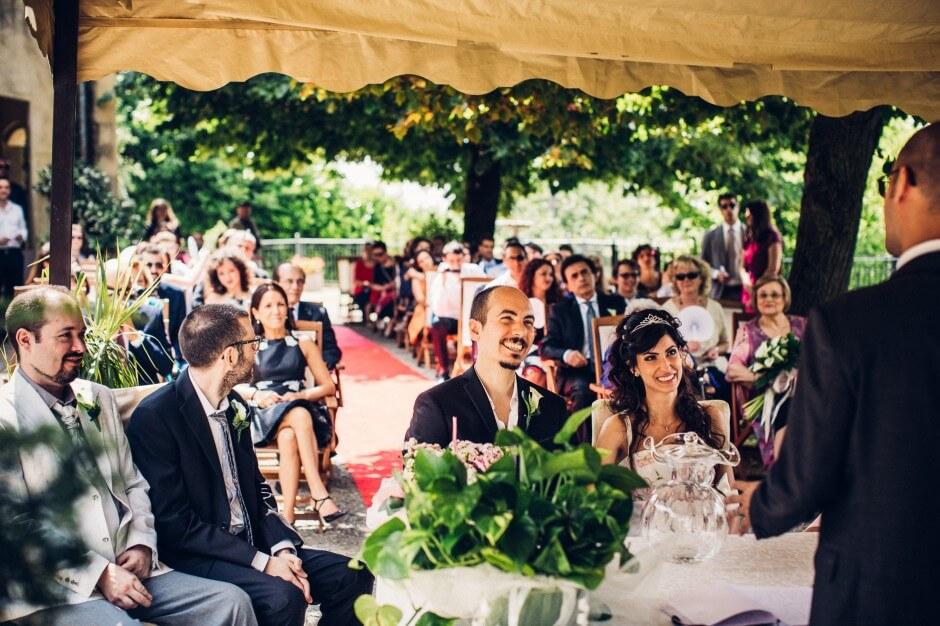 fotografo matrimonio bric montiglio