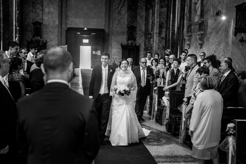 fotografo matrimonio cerimonia Torino
