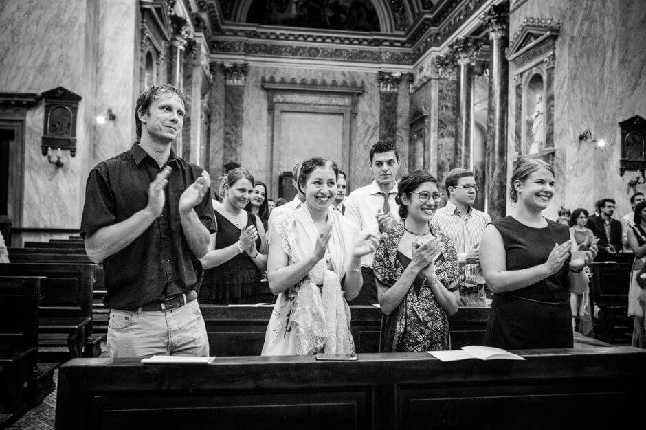 turin wedding photographer ceremony