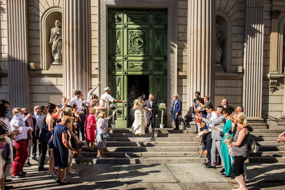 wedding photographer villa les reves