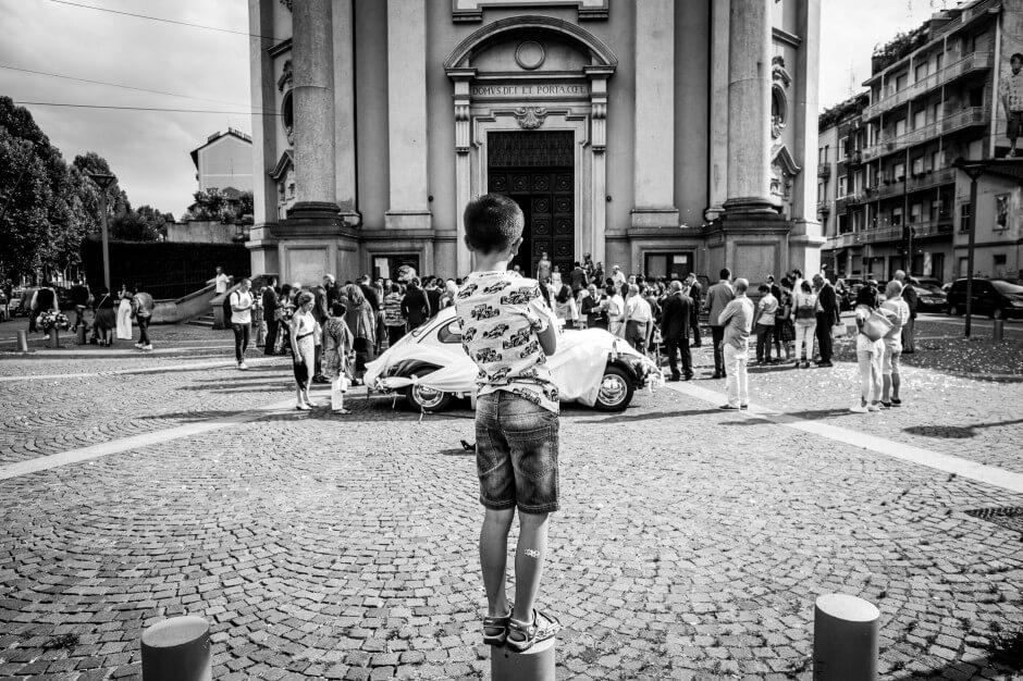 Matrimonio Torino Campidoglio