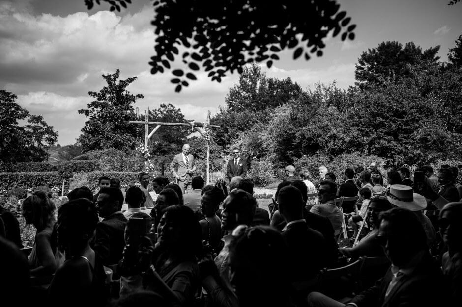wedding photographer ceremony Italy