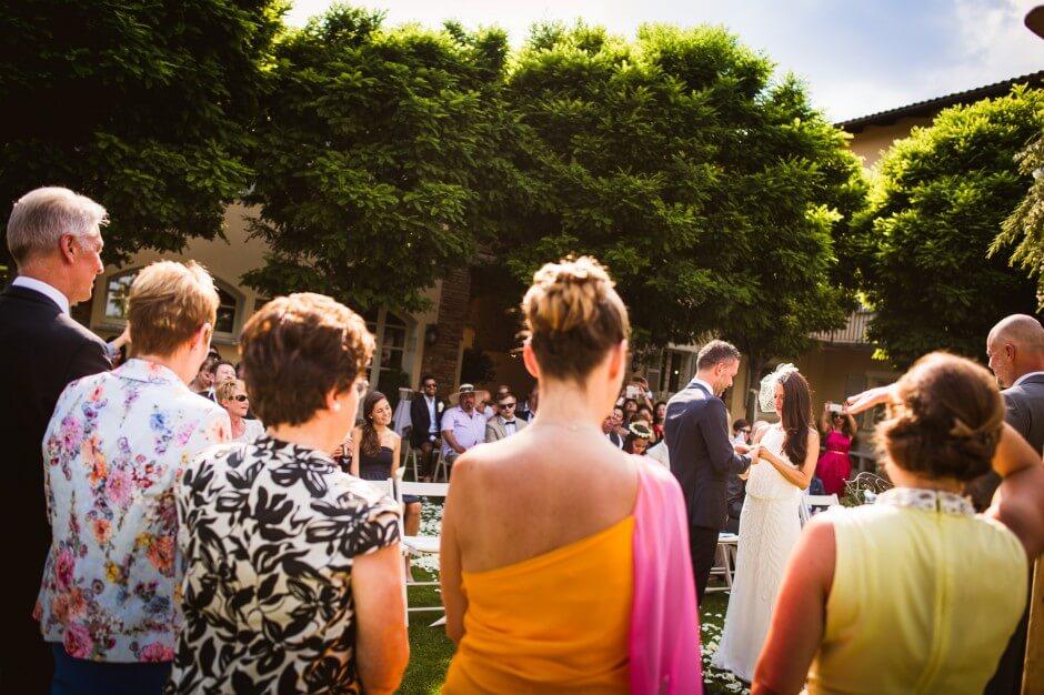 wedding photographer Monferrato Italy