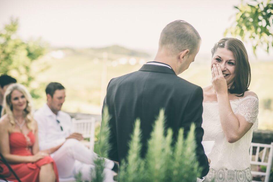 Wedding Mombaruzzo Monferrato Italy
