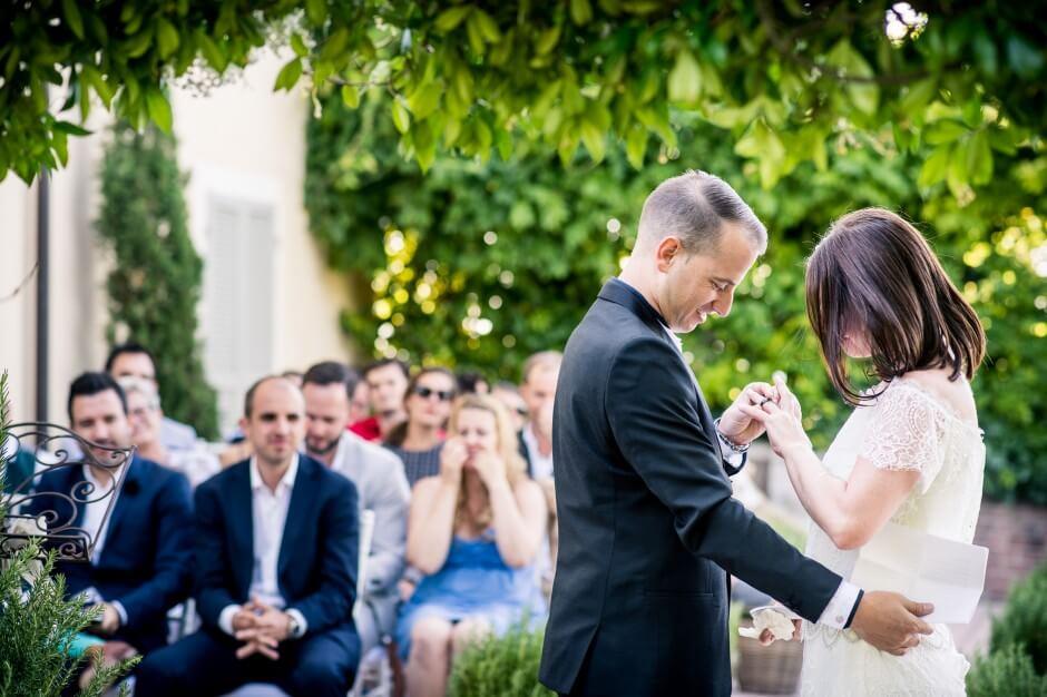 Destination Wedding Mombaruzzo Monferrato