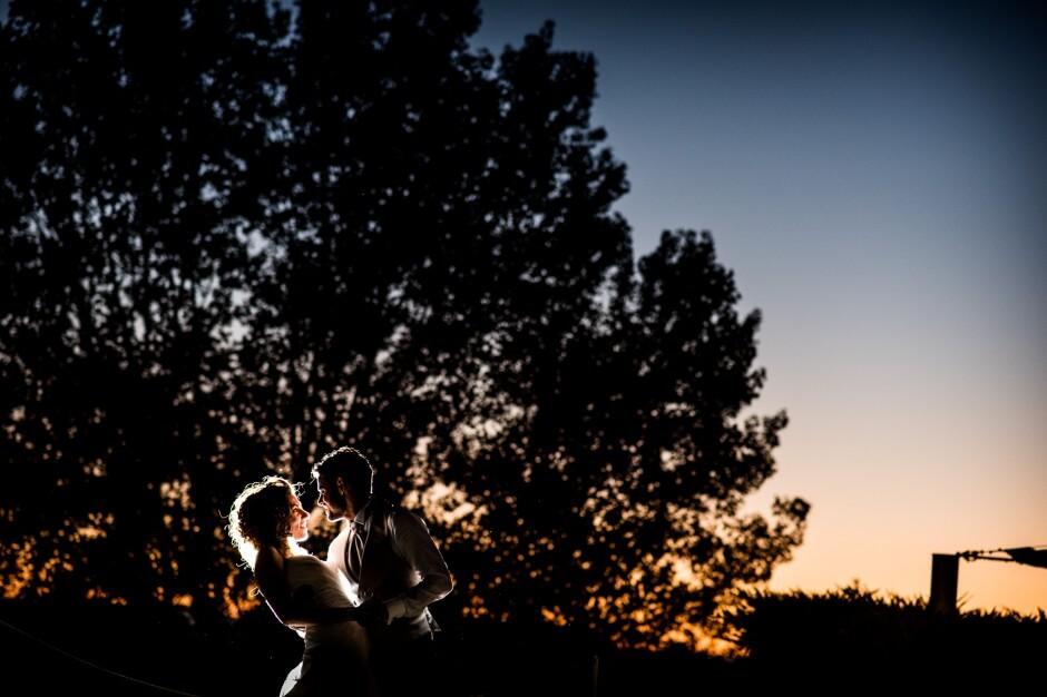 Fotografo Matrimonio Madernassa Guarene