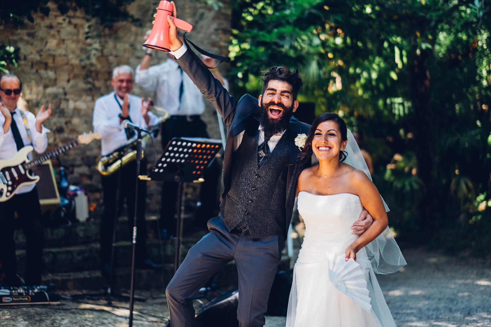 Matrimonio In Extremis : Letizia & davide castello di san sebastiano da po joyphotographers