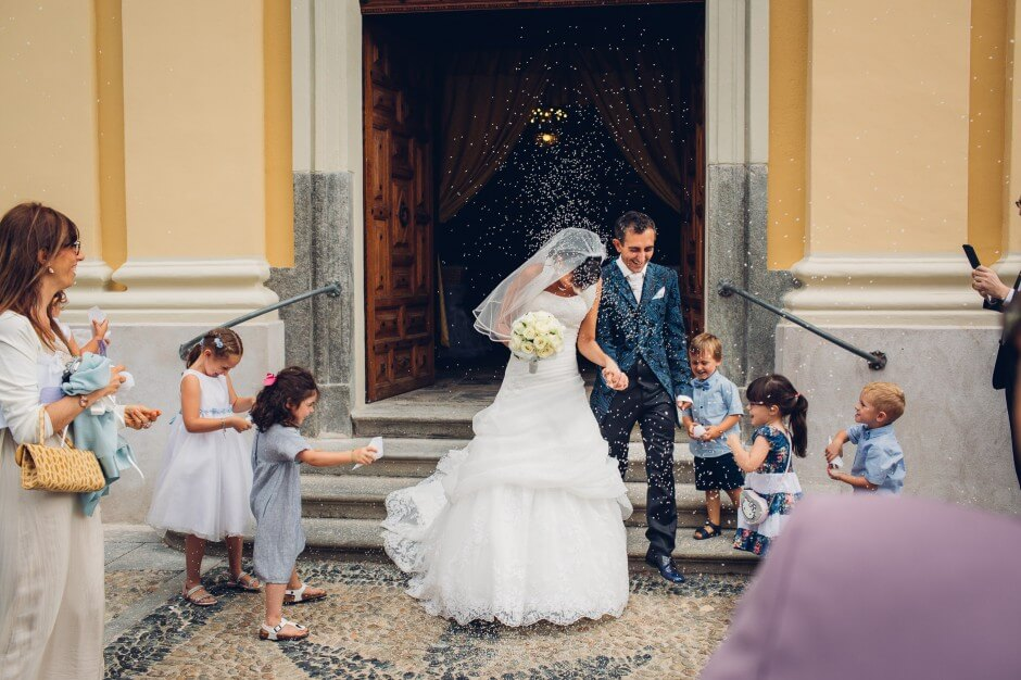 matrimonio cerimonia chiesa villarbasse