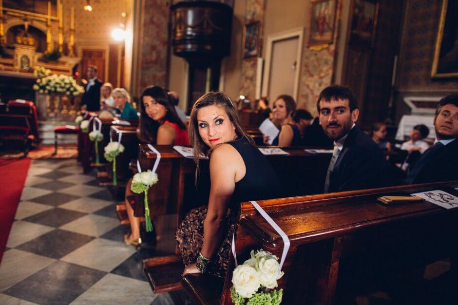 fotografo matrimonio collina torino