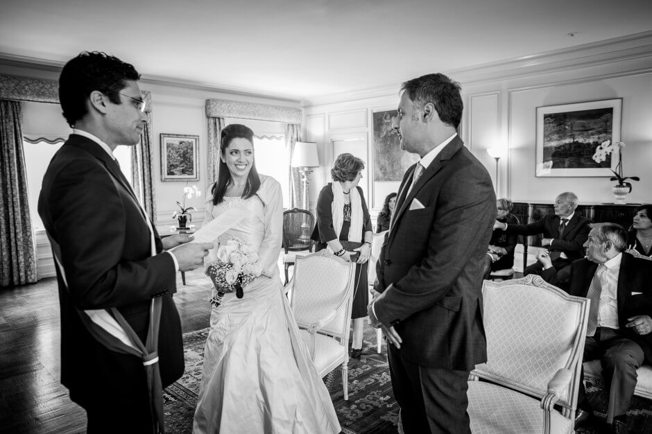 bride wedding dress california