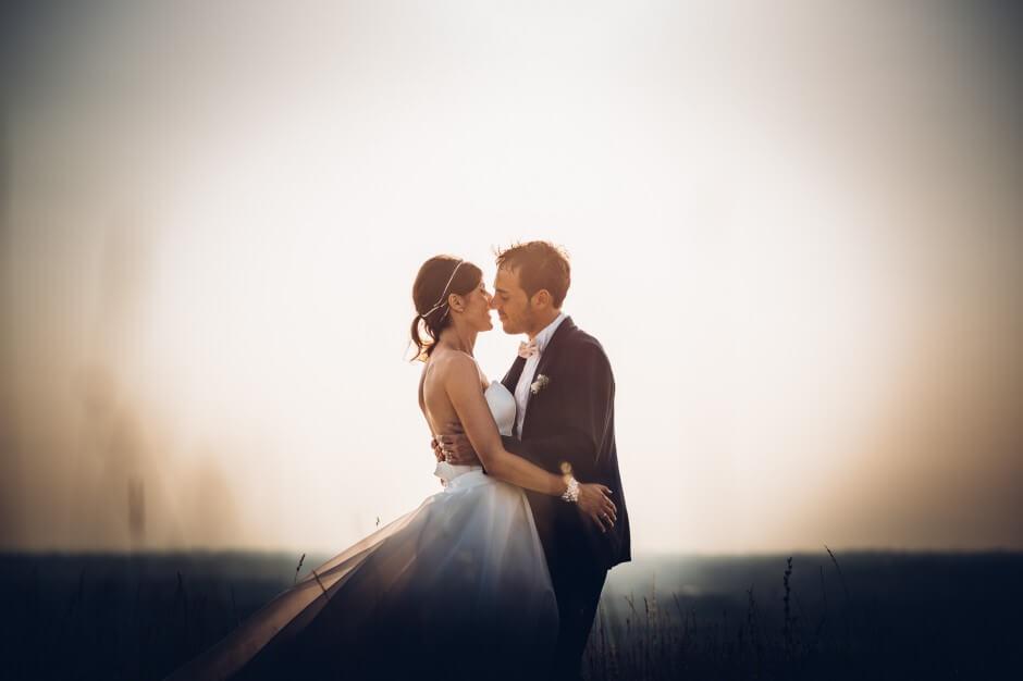 fotografo matrimonio agriturismo chiaramello
