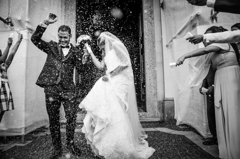 fotografo matrimonio Alpignano Torino