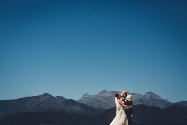 matrimonio relais bella rosina