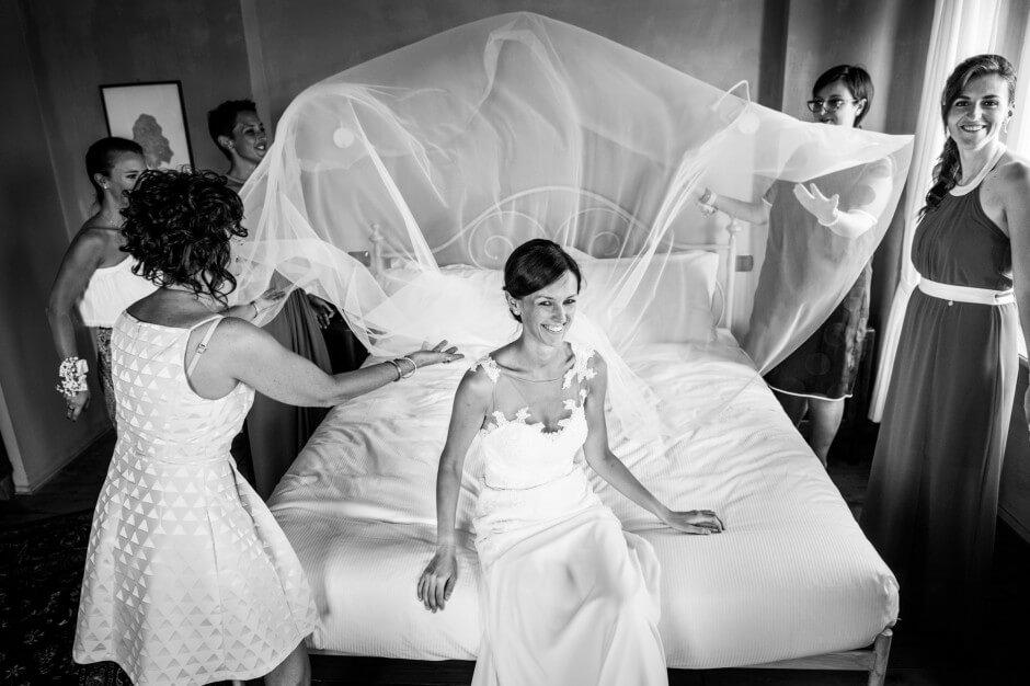 abito sposa matrimonio langhe