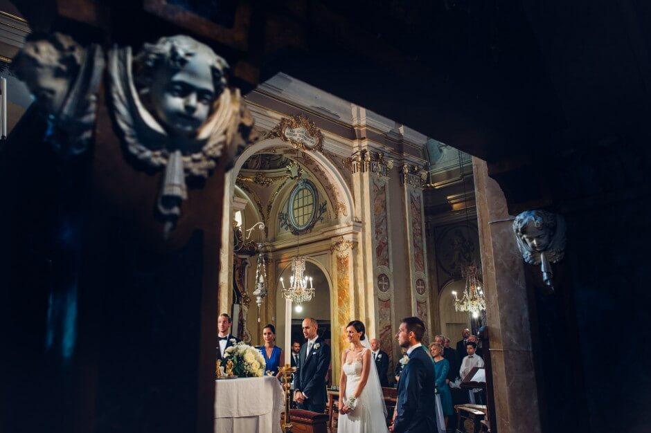 fotografo matrimonio monchiero langhe