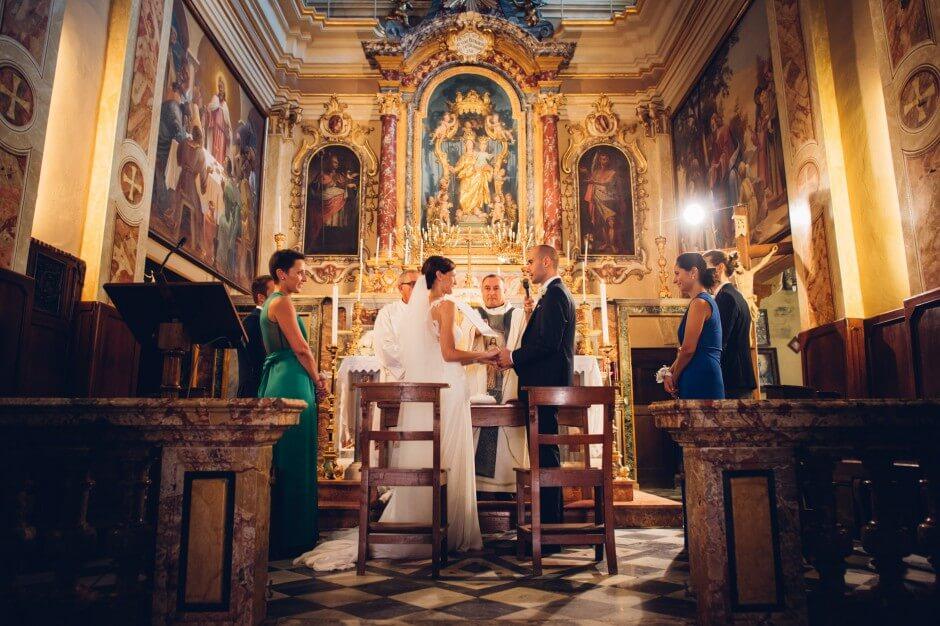 santuario madonna del rosario monchiero