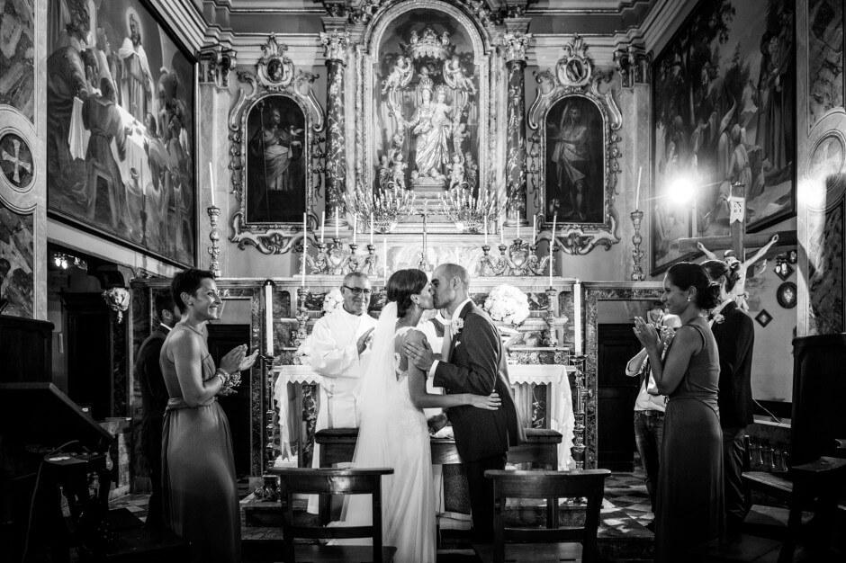 cerimonia matrimonio monchiero