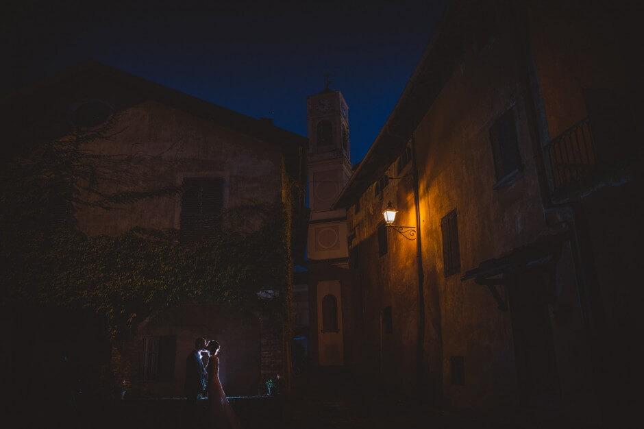 Fotografo matrimonio Antico Borgo Monchiero
