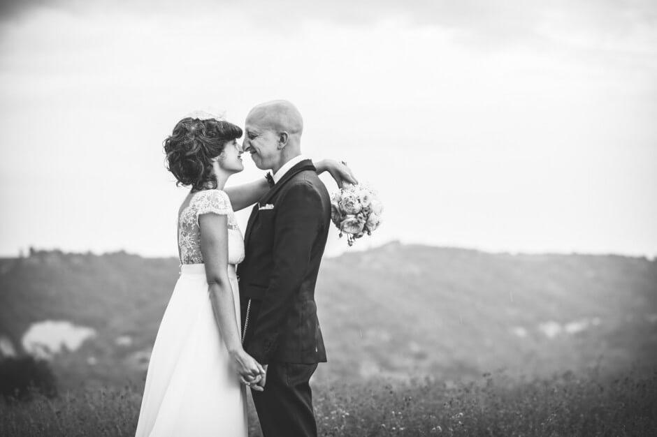 fotografo matrimonio residenza pallavicino