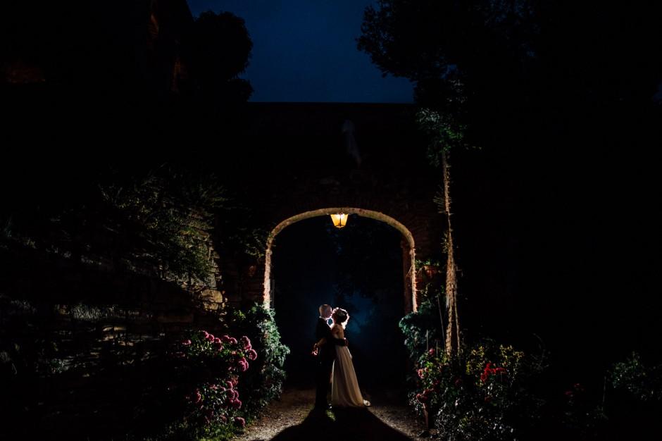 matrimonio castello dei marchesi pallavicino ceva