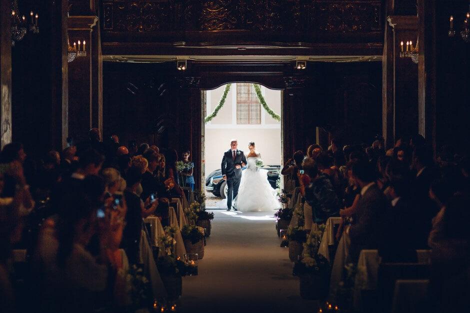 matrimonio cerimonia cherasco langhe