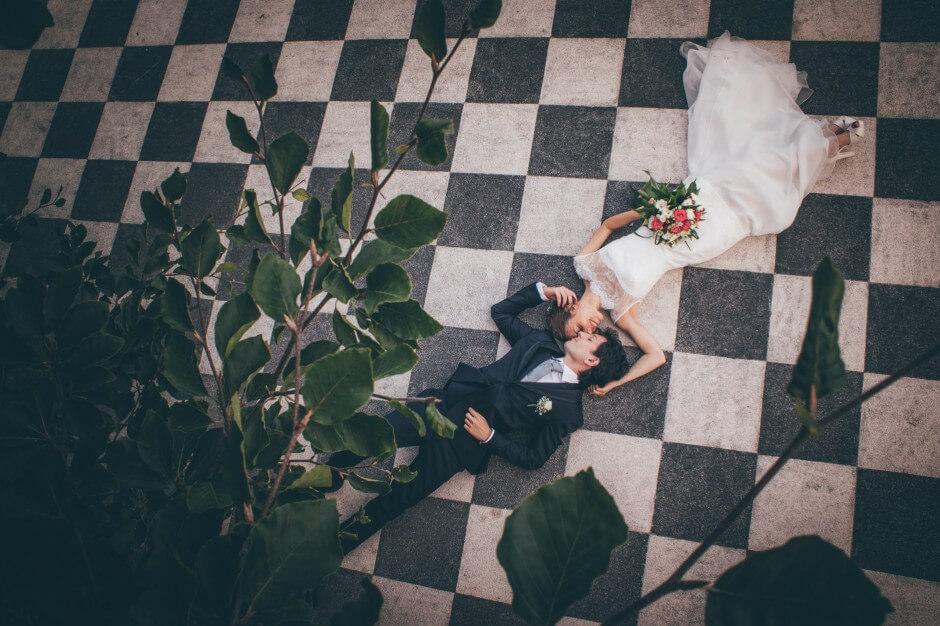 matrimonio Castello Mercenasco recensioni
