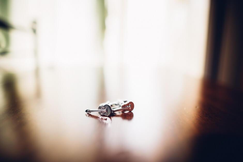 fotografo matrimonio preparazione sposi