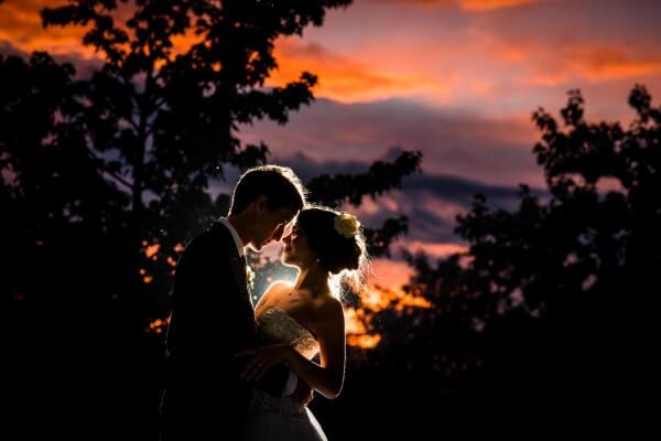 Tenuta La Cascinetta Matrimonio