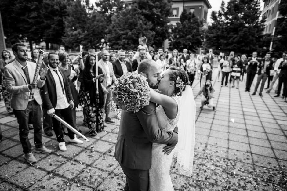 matrimonio chiesa asti