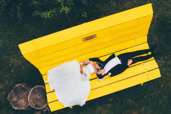 matrimonio agriturismo il chiaramello