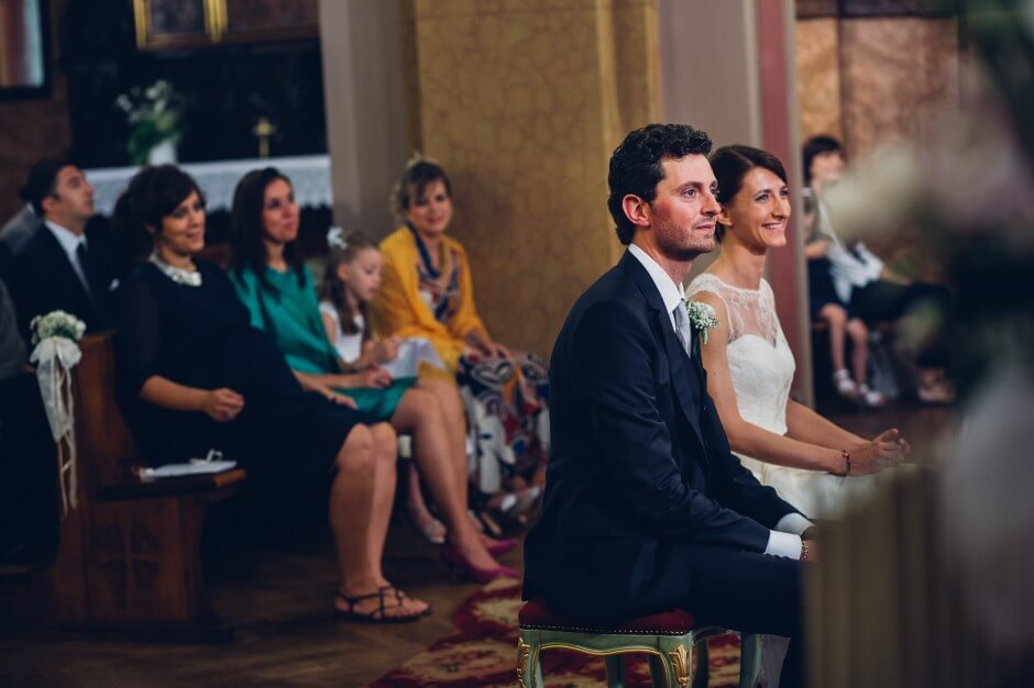 fotografo matrimonio cerimonia canale
