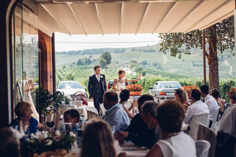 fotografo matrimonio barolo langhe