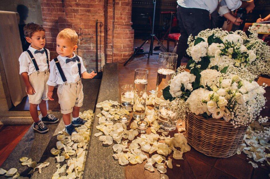 Fotografo Matrimonio cerimonia Asti