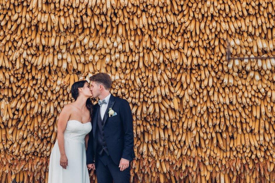 Fotografo matrimonio Torino ritratti
