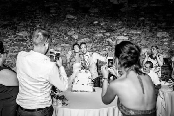 fotografo matrimonio Tenuta Michelina
