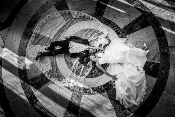 fotografo matrimonio torino collina
