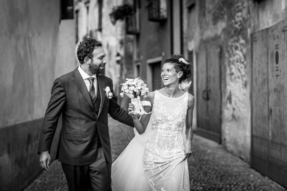 wedding locations novara