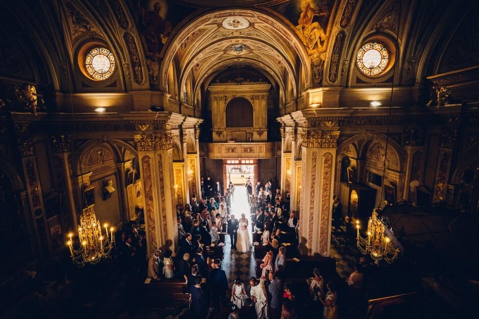 fotografo matrimonio cerimonia bra